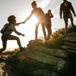 Therapie Bad Tölz Familientherapie Paartherapie und Einzeltherapie