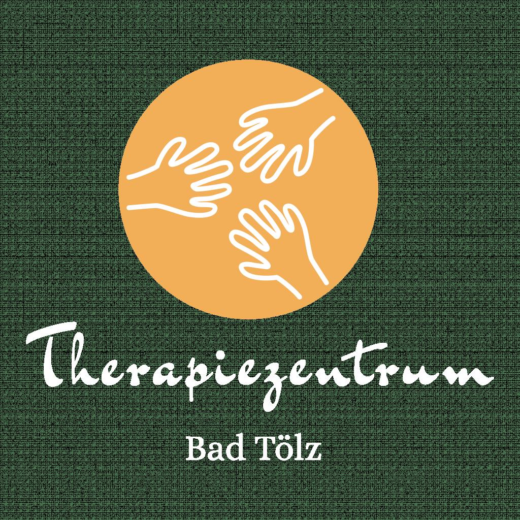 Therapiezentrum Bad Tölz